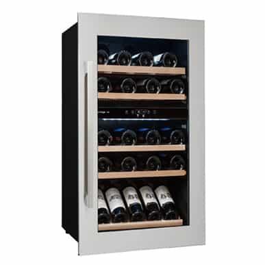 AVI47XDZA_wijnserveerkast_inbouw- Assist 2 Enjoy