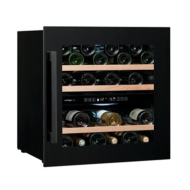 AVI60CDZA_wijnserveerkast_inbouw- Assist 2 Enjoy