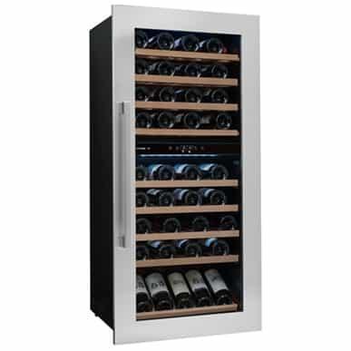 AVI81XDZA_wijnserveerkast_inbouw- Assist 2 Enjoy