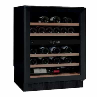 AVU53TDZA_NL wijnserveerkast