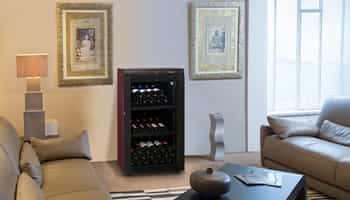 Assist 2 Enjoy - Avintage Wijnkasten