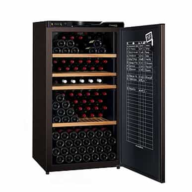 cla210a+_wijnbewaarkast - Assist 2 Enjoy