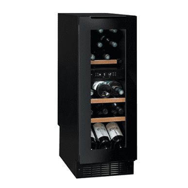 Assist 2 Enjoy - AVU18TDZA_wijnserveerkast_inbouw