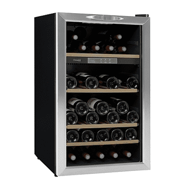 CLS52_wijnserveerkast_NL