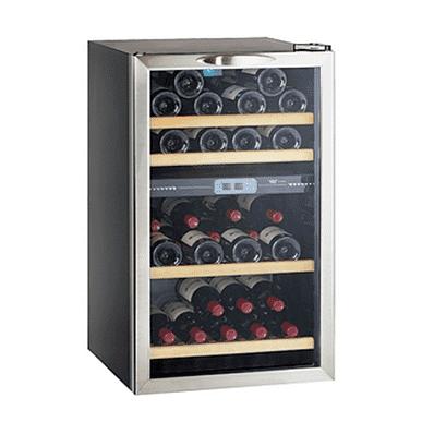 CV41DZX_wijnserveerkast_NL