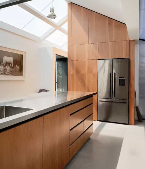 Assist 2 Enjoy - Fisher&Paykel Koelkasten