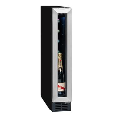 Assist 2 Enjoy - Avintage Wijnkast model AVU8TXA_FR-1