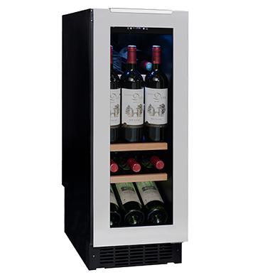 Assist 2 Enjoy - Avintage Wijnkast model AVU23TXA__wijnserveerkast-4