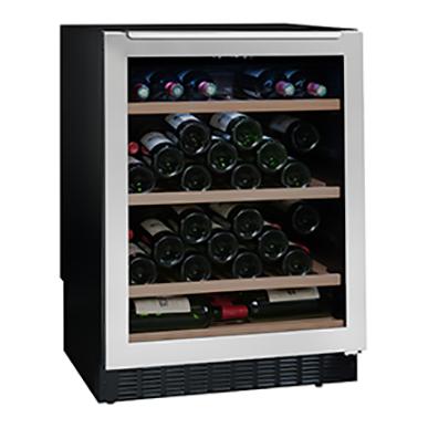 Assist 2 Enjoy - Avintage Wijnkast model AVU52TXA_wijnserveerkast-4