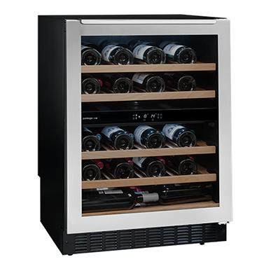 Assist 2 Enjoy - Avintage Wijnkast model AVU54TXDZA_wijnserveerkast-4
