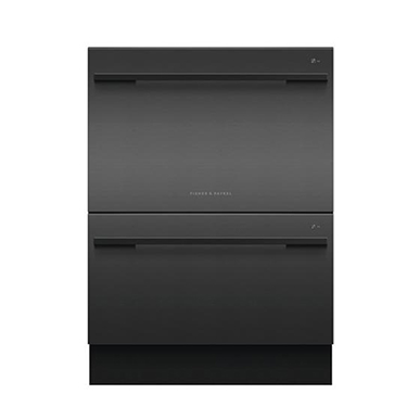 Assist 2 Enjoy - Fisher en Paykel Vaatwasser model DD60DDFHB9