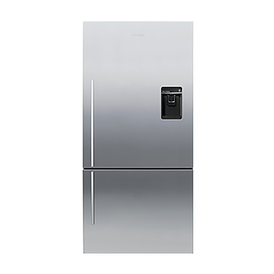Assist 2 Enjoy - Fisher en Paykel Koelkast model RF522BRXFDU5