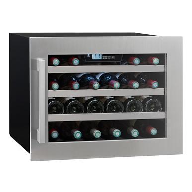 Assist 2 Enjoy - Avintage Wijnklimaatkast model AVI24S2X