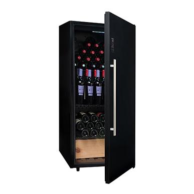 Assist 2 Enjoy - Climadiff Wijnkast model PCLP160