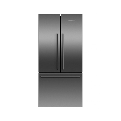Assist 2 Enjoy - Fisher en Paykel model Koelkast NED_RF522ADB5--4