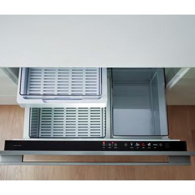 Assist 2 Enjoy - Fisher en Paykel Vaatwasser model NL_FP_RB9064S1
